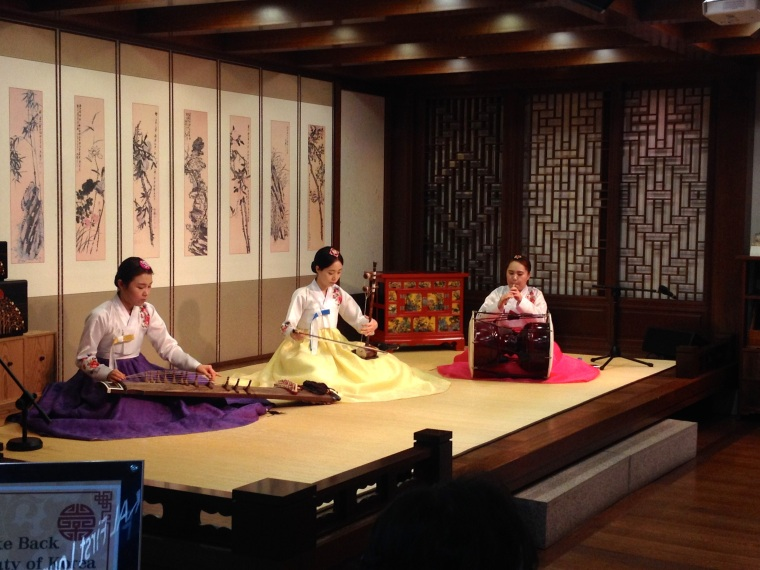 Korea Traditional Culture Experience.jpg