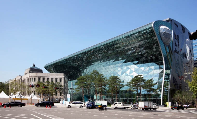 seoul city hall - secc.co.kr.JPG